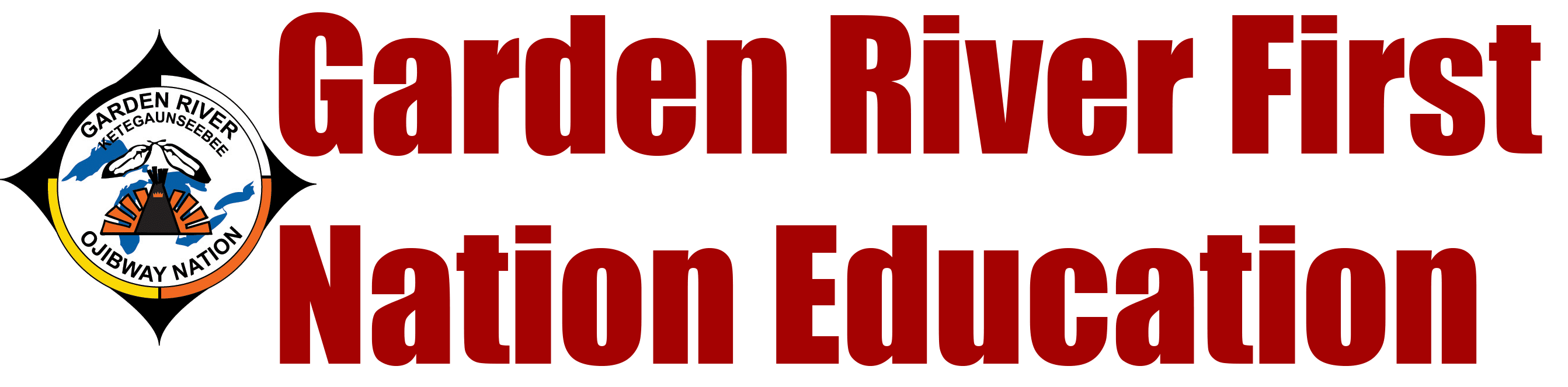 Garden River First Nation Education Unit